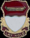 C Company, 87th Engineer Battalion