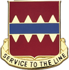 71st Chemical Company, 725th Support Battalion