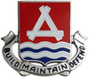 B Company, 841st Engineer Battalion