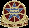 HHD, 1144th Transportation Battalion