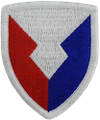 US Army Materiel Command (AMC)