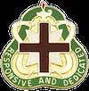 HQ, US Army Medical Command (MEDCOM)