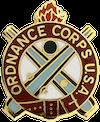 322nd Maintenance Company