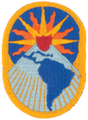United States Southern Command (USSOUTHCOM)