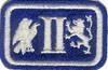 II Corps