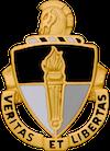 US Army John F Kennedy Special Warfare Center & School (USAJFKSWCS)