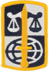 Army Legal Services Agency