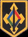 HHC, USA MANSCEN, United States Army Maneuver Support Center and Fort Leonard Wood (School Staff)