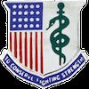 315th Medical Battalion