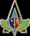 NATO Provincial Reconstruction Team - PRT Baghdad