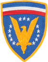 United States European Command (USEUCOM)