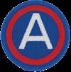 Officer Candidate School (Infantry) Fort Benning, GA