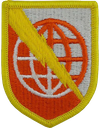 US Army Communications Command  (USACC)