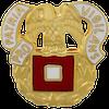226th Signal Company