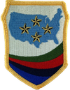 United States Joint Forces Command (JFCOM)