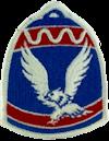 Korea Military Advisory Group (KMAG)