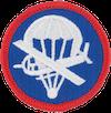 HHC, 1st Battalion, 325th Glider Infantry