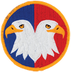 HQ, US Army Reserve Command (USARC)