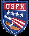 United States Forces Korea (USFK)