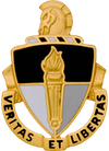 1st Battalion, 1st Special Warfare Training Group (Cadre)