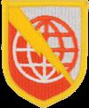Communications-Electronics Command (CECOM), US Army Materiel Command (AMC)