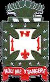 4th Infantry Regiment