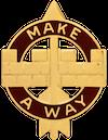 64th Transportation Company, 124th Transportation Battalion