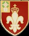 HHB, 12th Field Artillery Battalion