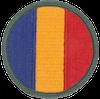 Army Garrison, Fort McClellan, AL
