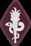 Army Garrison, Fort Sam Houston, TX