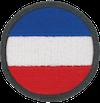 235th Signal Company