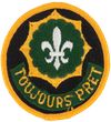 4th Squadron, 2nd Stryker Cavalry Regiment (Dragoons)