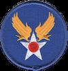 US Army Air Service Primary Flight Training