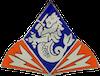 542nd Signal Company, 73rd Signal Battalion