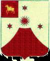 24th Field Artillery Regiment (PS), Philippine Division