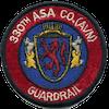 330th Army Security Agency Company