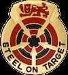 23rd Artillery Group