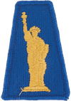 77th Infantry Division