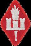 Army Garrison Fort Leonard Wood, MO