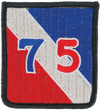 75th Infantry Division