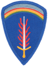 Bensheim Metro CIC Detachment