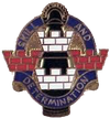 45th Engineer Group