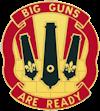 52nd Artillery Group
