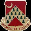 67th Coast Artillery Corps