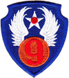 6817th Special Services Battalion