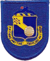 77th Special Forces Group