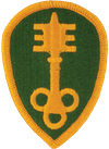 300th Military Police Command