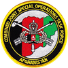 Combined Joint Special Operations Task Force Afghanistan (CJSOTF-A)
