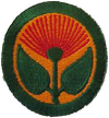 Hawaiian Coastal Defense Command