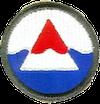 Iceland Base Command
